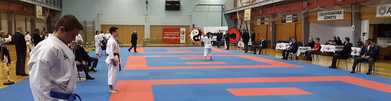 slide-karate-jmk-01