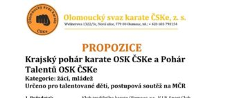 propozice-KP-OSK_CSKe_title