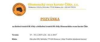 skoleni-treneru-OSK-CSKe-2017_title