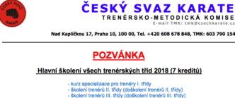 Snímek obrazovky 2018-05-14 v11.56.24